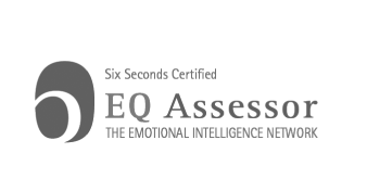 eq-asessor-logo-bw