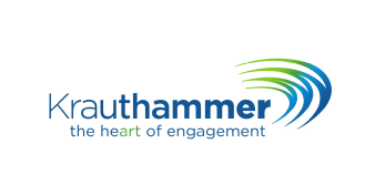 krauthammer-logo