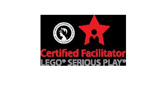 lego-serious-play-certified-facilitator-logo