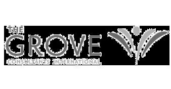 the-grove-logo-bw