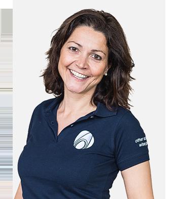 Alessandra Giardello