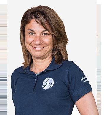 Alessandra Parmigiani