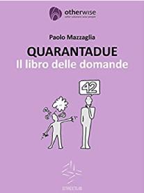 ebook-quarantadue-il-libro-delle-domande