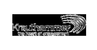 krauthammer-logo-bw
