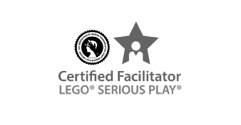 lego-serious-play-certified-facilitator-logo-bw