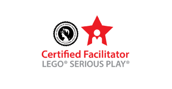 lego-serious-play-certified-facilitator-logo