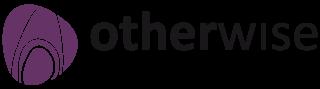 otherwise-logo